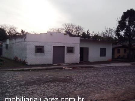 Casa, Oeste, Sapiranga (355446) - Foto 2