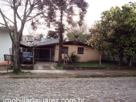 Casa, Oeste, Sapiranga (355446) - Foto 3
