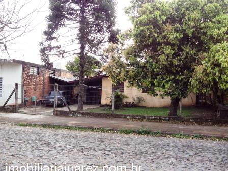 Casa, Oeste, Sapiranga (355446) - Foto 4