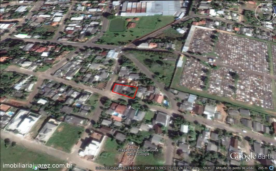 Casa, Oeste, Sapiranga (355446) - Foto 5