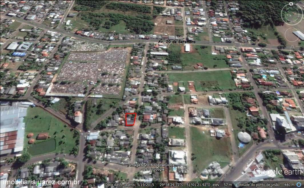 Casa, Oeste, Sapiranga (355446) - Foto 6