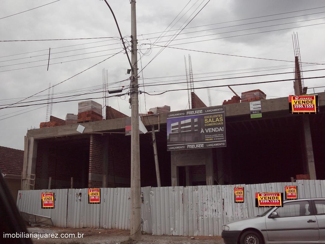 Casa, Centro, Sapiranga (356331)
