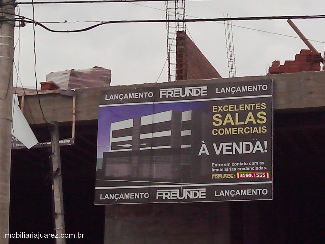 Casa, Centro, Sapiranga (356331) - Foto 2
