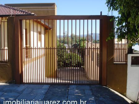 Casa 2 Dorm, Santa Fé, Sapiranga (357394) - Foto 9
