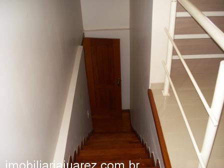 Casa 2 Dorm, Santa Fé, Sapiranga (357394) - Foto 6