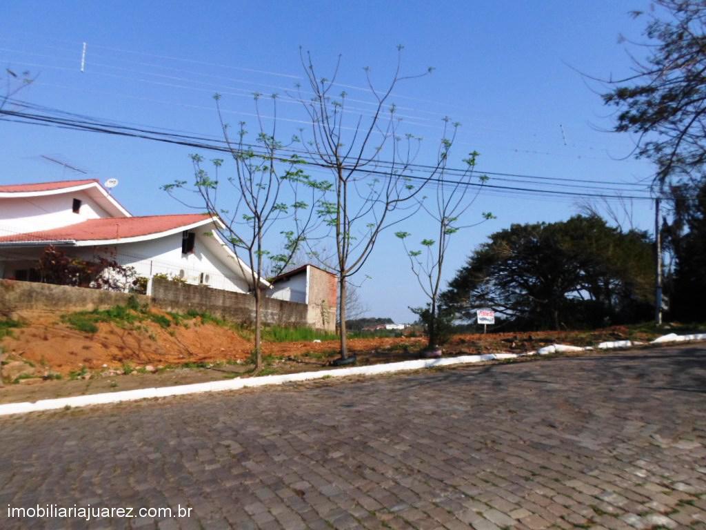 Imobiliária Juarez - Terreno, Centro, Sapiranga - Foto 10