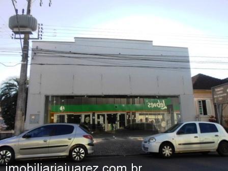 Imobiliária Juarez - Casa, Centro, Sapiranga