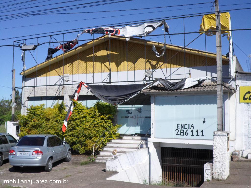 Casa, Piquete, Sapiranga (358451) - Foto 3
