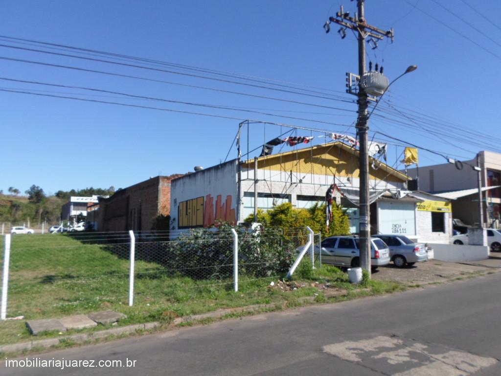 Casa, Piquete, Sapiranga (358451) - Foto 2
