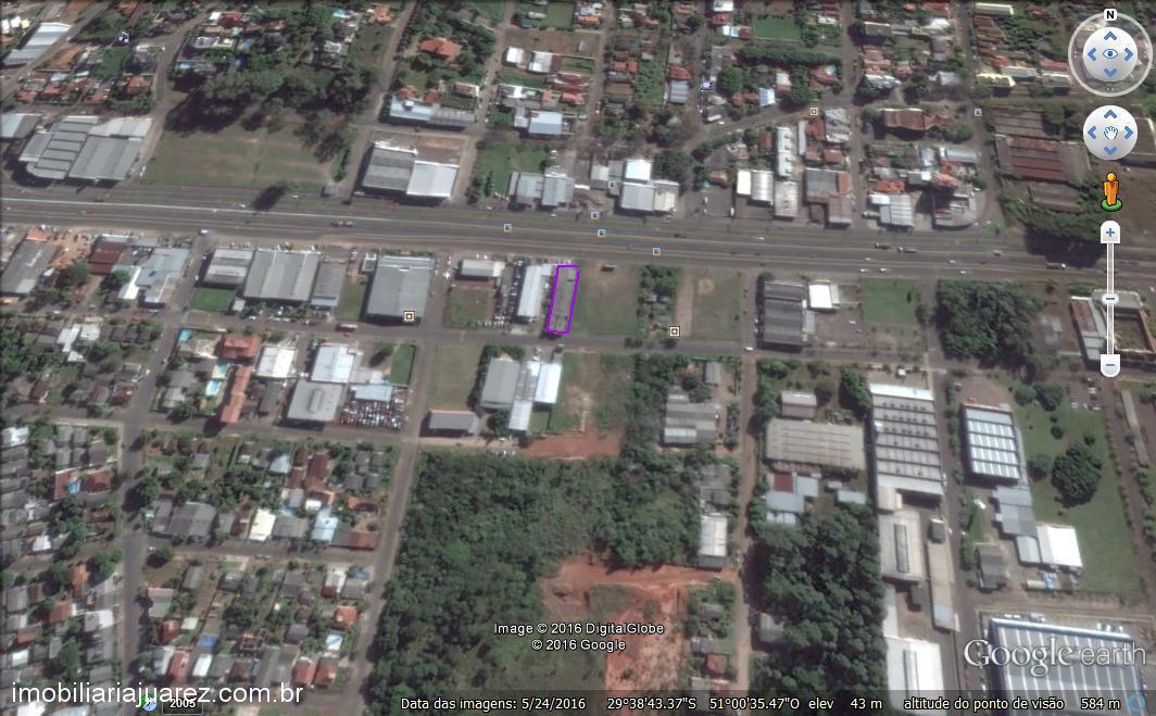 Casa, Piquete, Sapiranga (358451)