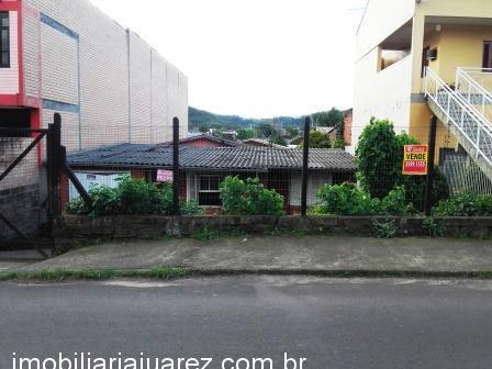 Terreno, Oeste, Sapiranga (358901) - Foto 3