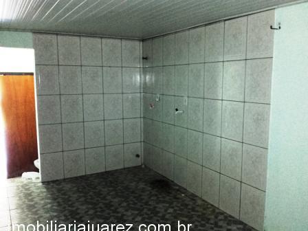 Casa 3 Dorm, São Luiz, Sapiranga (359796) - Foto 10