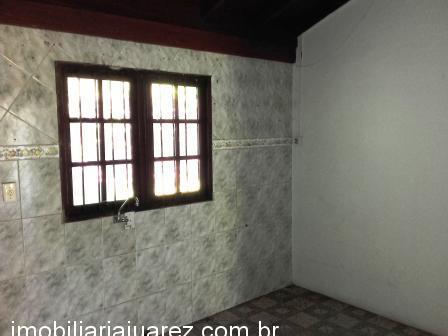 Casa 3 Dorm, São Luiz, Sapiranga (359796) - Foto 8