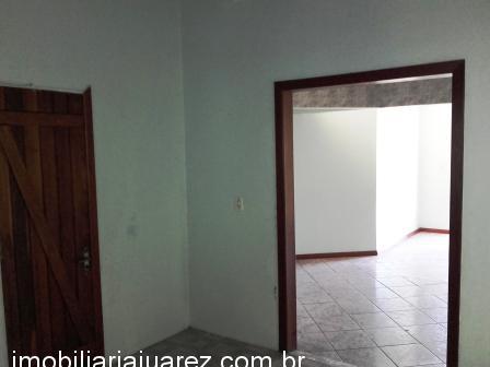 Casa 3 Dorm, São Luiz, Sapiranga (359796) - Foto 7