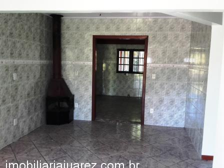 Casa 3 Dorm, São Luiz, Sapiranga (359796) - Foto 5