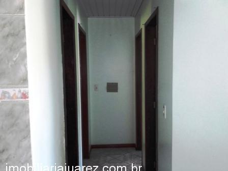 Casa 3 Dorm, São Luiz, Sapiranga (359796) - Foto 4