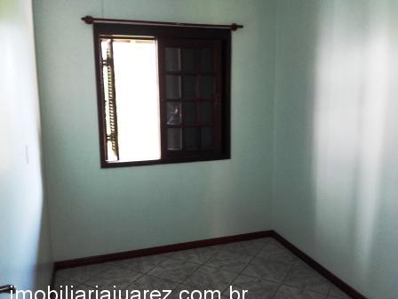 Casa 3 Dorm, São Luiz, Sapiranga (359796) - Foto 3