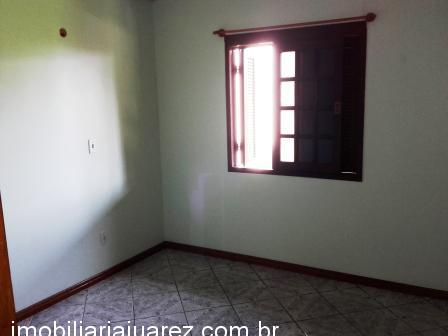 Casa 3 Dorm, São Luiz, Sapiranga (359796) - Foto 2