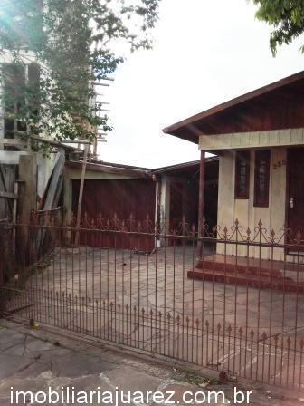 Imobiliária Juarez - Casa 3 Dorm, São Luiz - Foto 4