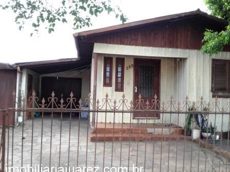 Imobiliária Juarez - Casa 3 Dorm, São Luiz - Foto 3