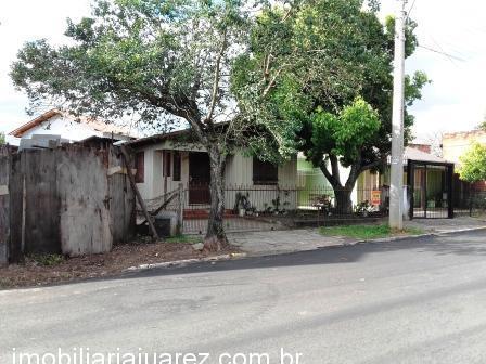 Imobiliária Juarez - Casa 3 Dorm, São Luiz - Foto 2