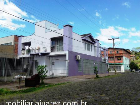 Imobiliária Juarez - Casa, Centenário, Sapiranga - Foto 2