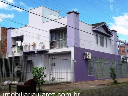 Imobiliária Juarez - Casa, Centenário, Sapiranga - Foto 3