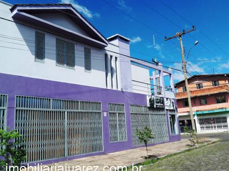 Imobiliária Juarez - Casa, Centenário, Sapiranga - Foto 4