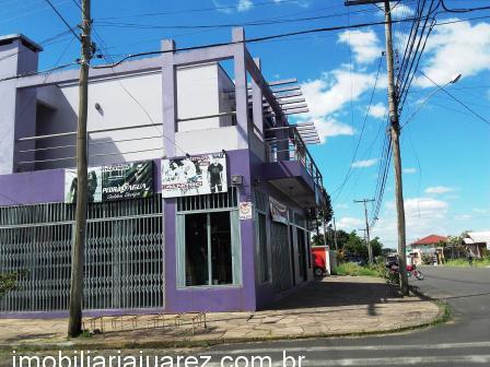 Imobiliária Juarez - Casa, Centenário, Sapiranga - Foto 5