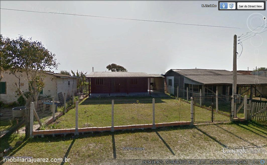 Casa 5 Dorm, Albatroz, Imbé (362037)