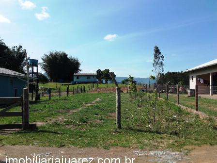 Chácara 2 Dorm, Campo da Brazina, Ararica (365091) - Foto 2
