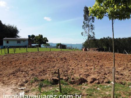 Chácara 2 Dorm, Campo da Brazina, Ararica (365091) - Foto 4