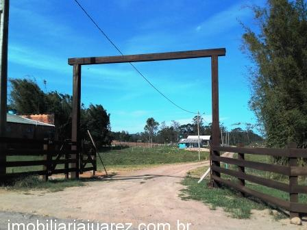 Chácara 2 Dorm, Campo da Brazina, Ararica (365091) - Foto 8