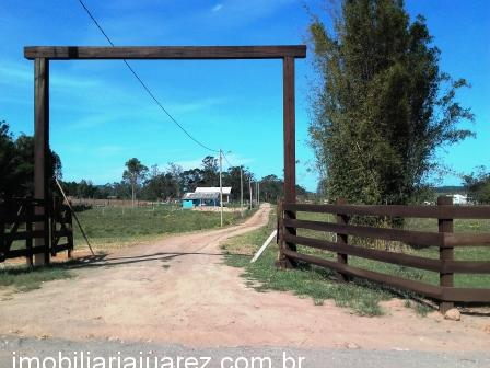 Chácara 2 Dorm, Campo da Brazina, Ararica (365091) - Foto 9