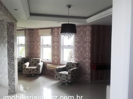 Casa 2 Dorm, Oeste, Sapiranga (367453) - Foto 5