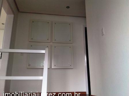 Casa 2 Dorm, Oeste, Sapiranga (367453) - Foto 2