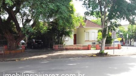 Imóvel: Casa, Centro, Sapiranga (397406)