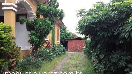 Imóvel: Terreno, Centro, Sapiranga (398585)