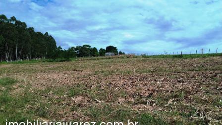Imóvel: Chácara, São Luiz, Sapiranga (401744)