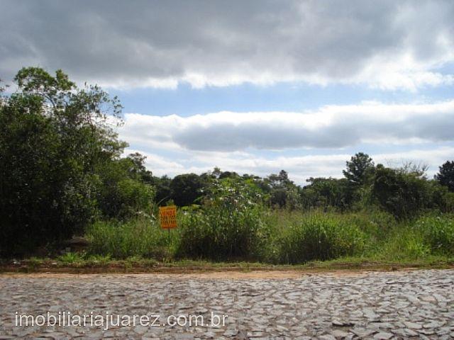 Terreno, Próximo a Faixa, Ararica (84583) - Foto 3