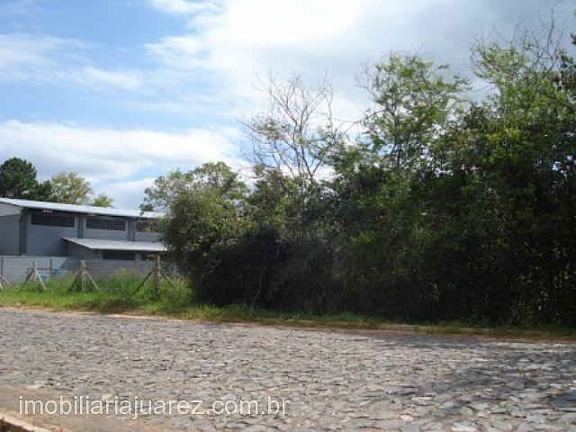 Terreno, Próximo a Faixa, Ararica (84583) - Foto 7