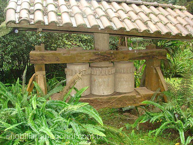 Imobiliária Pegorini - Sítio 3 Dorm, Picada Café - Foto 8