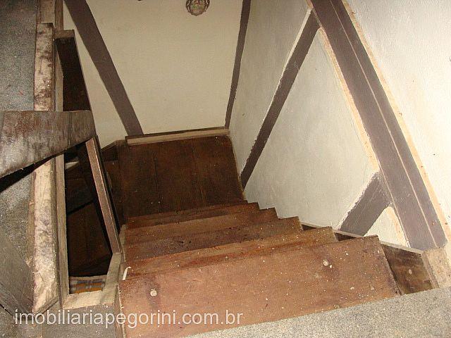Imobiliária Pegorini - Sítio 3 Dorm, Picada Café - Foto 4