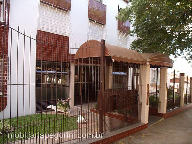 Imóvel: Imobiliária Pegorini - Apto 2 Dorm, Porto Alegre