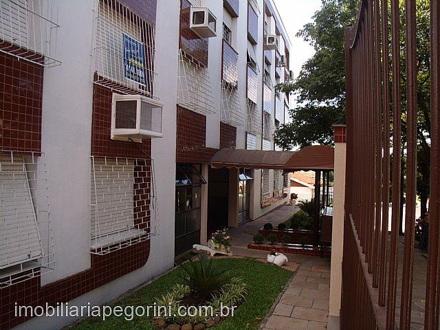 Imobiliária Pegorini - Apto 2 Dorm, Porto Alegre - Foto 9