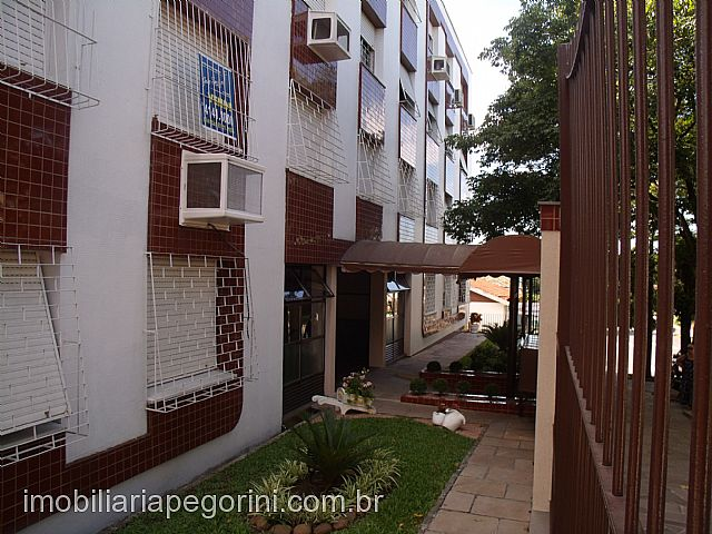 Apto 2 Dorm, Cristo Redentor, Porto Alegre (180740) - Foto 9