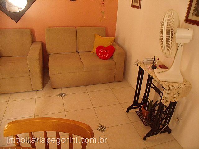 Imobiliária Pegorini - Apto 2 Dorm, Porto Alegre - Foto 8