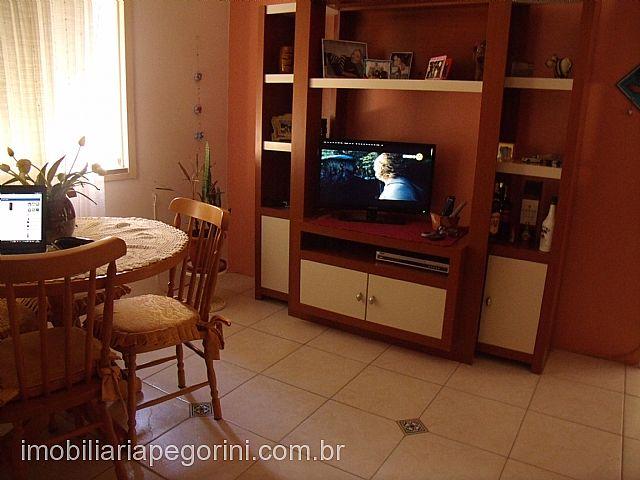 Imobiliária Pegorini - Apto 2 Dorm, Porto Alegre - Foto 7