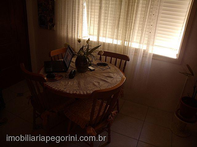 Imobiliária Pegorini - Apto 2 Dorm, Porto Alegre - Foto 6