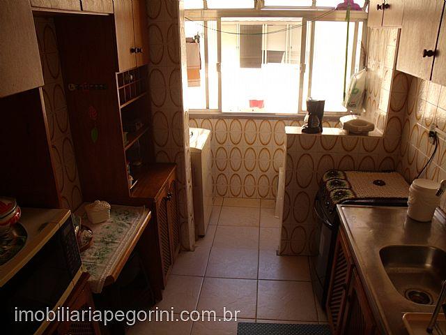 Imobiliária Pegorini - Apto 2 Dorm, Porto Alegre - Foto 5